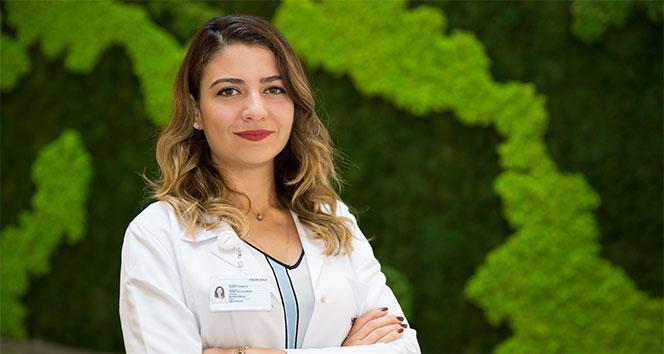 Maria Tanoğlu