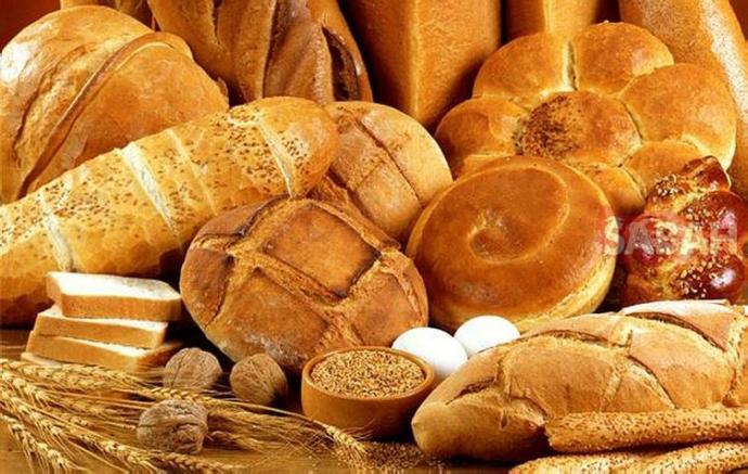 Bakanlık, Ekmeğe Plastik Karıştığını Açıkladı!