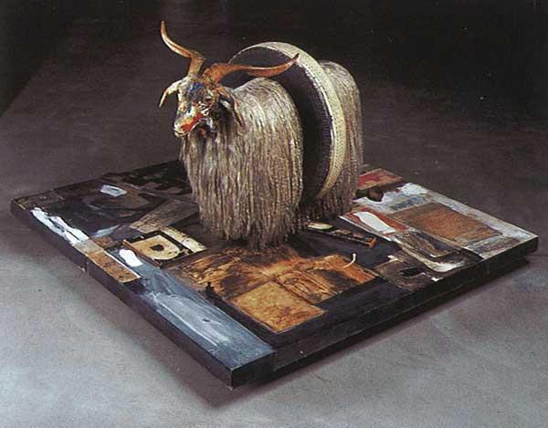 Eğlendirirken Düşündüren, Düşündürürken Şaşırtan Sürrealist Sanat Eserleri!