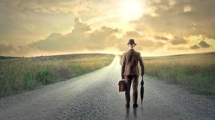 Yalnız Birinin Dilinden Kaleme Dökülmüş Satırlar! Yalnızlıkla Nasıl Başa Çıkılır?