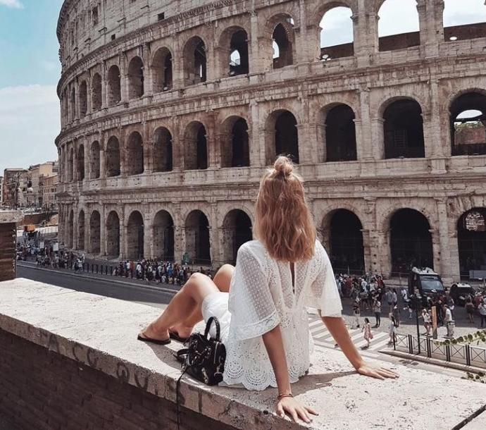İtalya'da Okumak İçin Başvurabileceğiniz Burslar