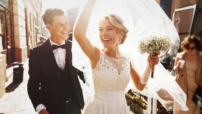 Uzun Ömürlü Bir Evlilik için 4 Mükemmel Sır!