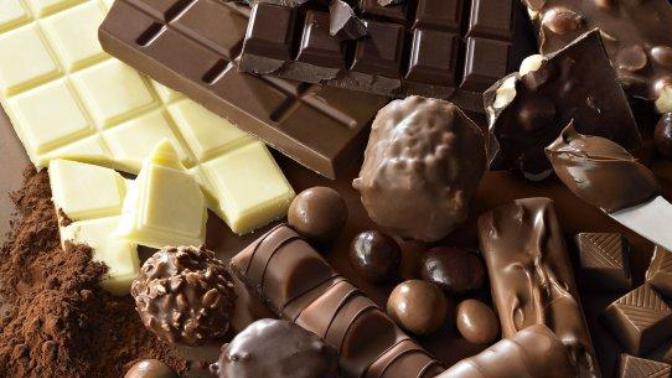 Nasıl sağlıklı şekilde kilo verilir?