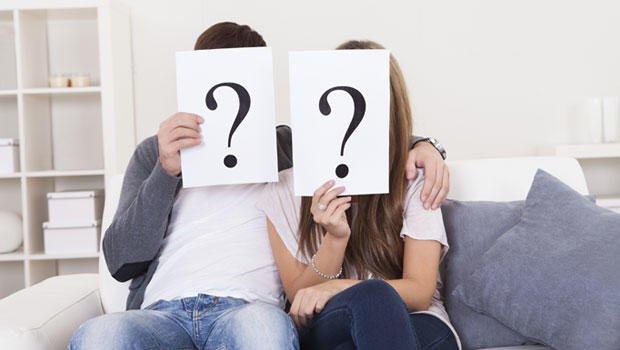 Aşk ve Şehvet Kavramlarının Birbirinden Farkı Nedir?