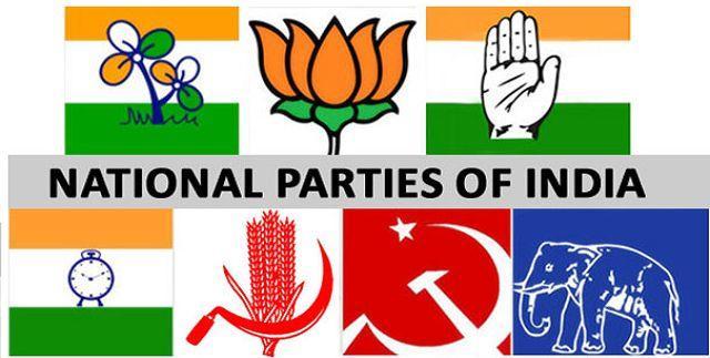 Seçimlerde Yanlış Oy Kullanan Hintli Seçmen Kendini Cezalandırdı: Parmağını Kesti!