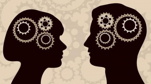 Sarımsak, antioksidan özellikleri ile beyin hücre sağlığını ve hafızasını korumaya yardımcı olur.