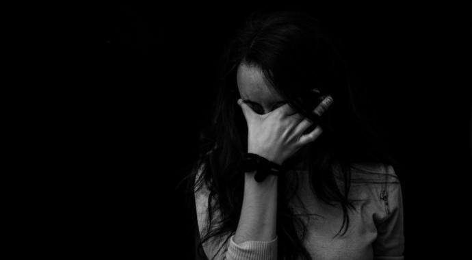 Hoşlandığınız Kişinin Sizin İçin Uygun Biri Olmadığının 5 İşareti