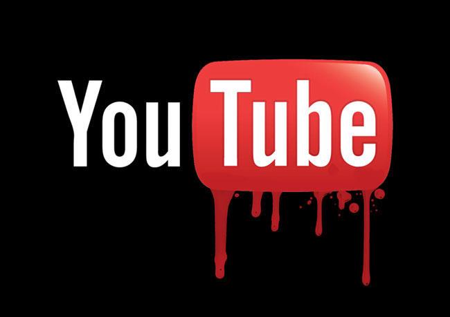 Artık Geceleri Uyumaktan Korkmanıza Sebep Olacak Youtube Videoları