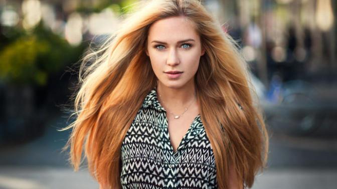 Saçlarınızı Sarıya Boyatmadan Önce Mutlaka Bilmeniz Gerekenler