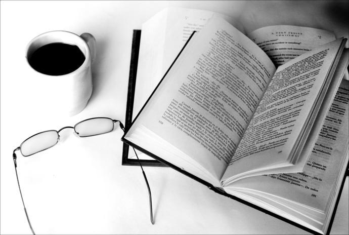 5 Maddeyle Bence Yazarlarını Üzen Durumlar