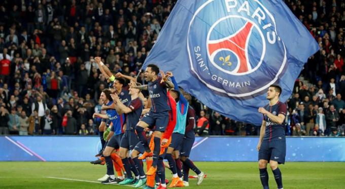 İtalya ve Fransa'da Şampiyonlar Belli Oldu