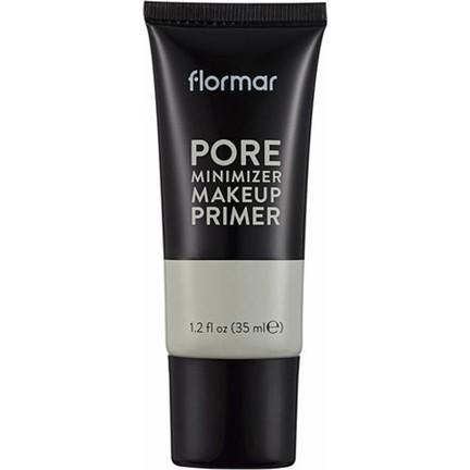 Flormar Pore Minimizer Makeup Primer Makyaj Bazı