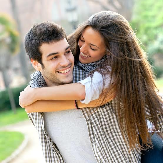 Sevgili İle Yapılacak En İlginç Aktiviteler Nelerdir?