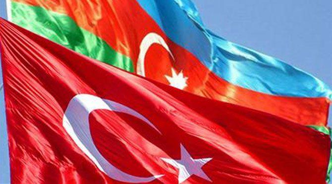 Sen Ne Muhteşem Bir Dilsin: Kardeş Ülke Azerbaycan'ın Derde Deva, Yüz Güldüren Dili Azerice ile Eğlenceli Dakikalar