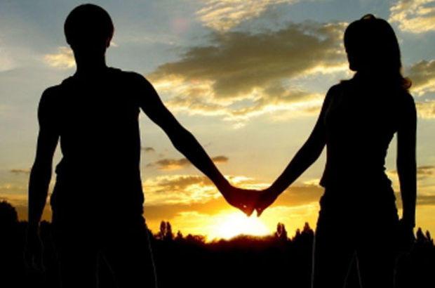 7 Madde ile İlişkinizi Gözden Geçirmek!