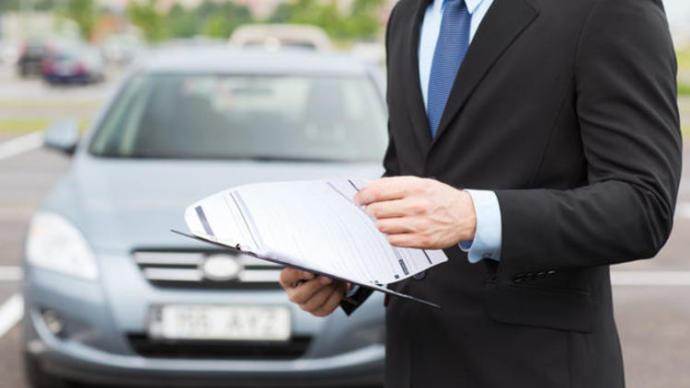 Trafik Kurallarına Uymayanlar Daha Fazla Sigorta Ücreti Ödeyecek (Zorunlu Trafik Sigortası)