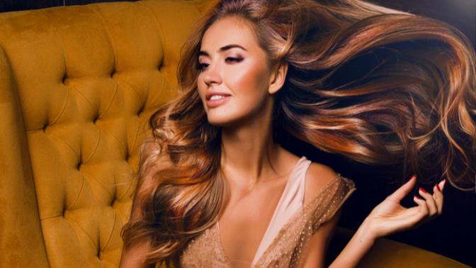 Ezberleri Bozuyoruz: Isınan Havalarda Uzun Saç Kullanmanın Avantaj Olduğunu Kanıtlayan 6 Şey