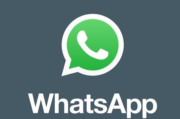 WhatsApp'ten Çok Önemli Güvenlik Adımı (Ekran Görüntüsü)