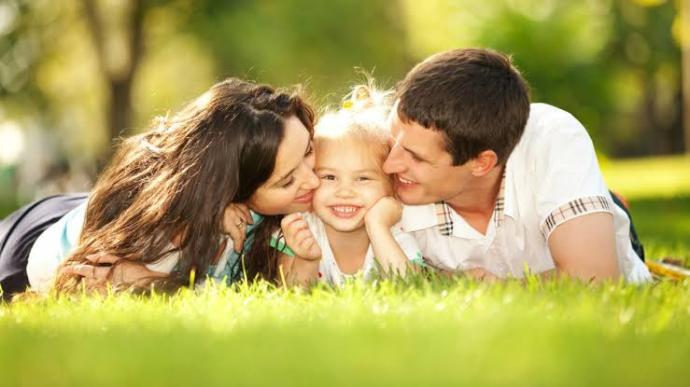Anne ve Babaların Çocukların Eğitiminde Dikkat Etmesi Gereken Hususlar Nelerdir?