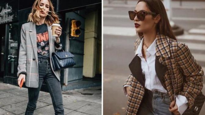 Okul ve İş Arasındaki Cambazlar: Stajyerler İçin Giyim Önerileri!
