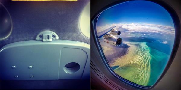 Hayaller, Hayatlar: 15 Fotoğraf Karesinde Sosyal Medya ve Gerçek Yaşam Arasındaki Fark