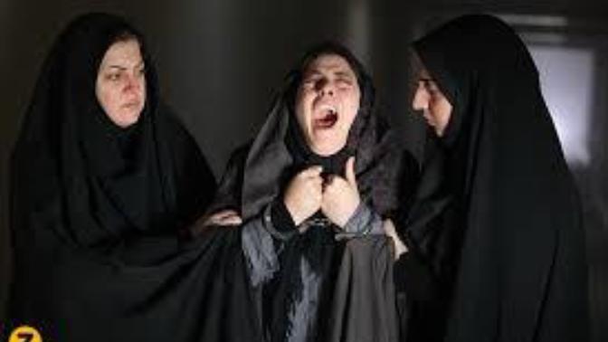 Şşş! Kızlar Bağırmaz! Filminin Ana Mesajı: #CocukSusarSenSUSMA