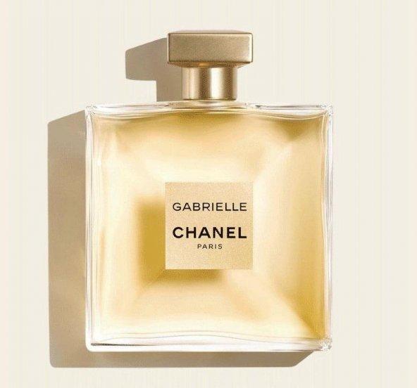 Chanel Gabrielle EDP 100 ml Kadın Parfüm