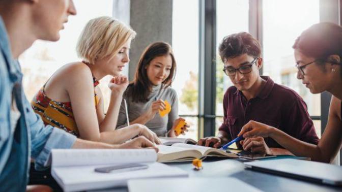 Son Sınav Bükücülere Özel AYT Deneme Listesi