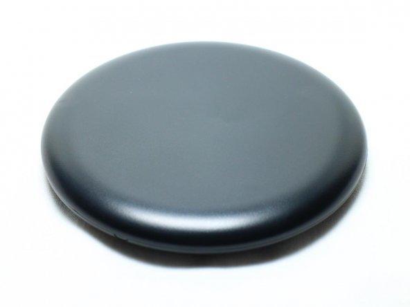 Wireless / Kablosuz / Wifi Şarj Cihazı