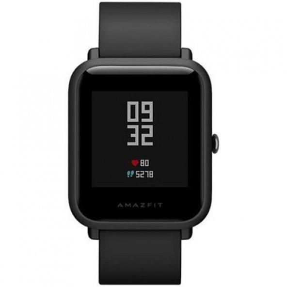 Xiaomi Amazfit Bip Bluetooth Nabız GPS Akıllı Saat - Global
