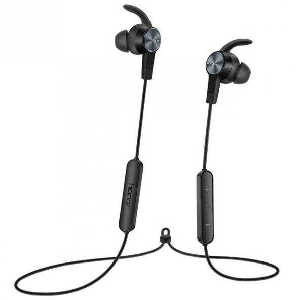 Huawei Sport Bluetooth Kulaklık AM61