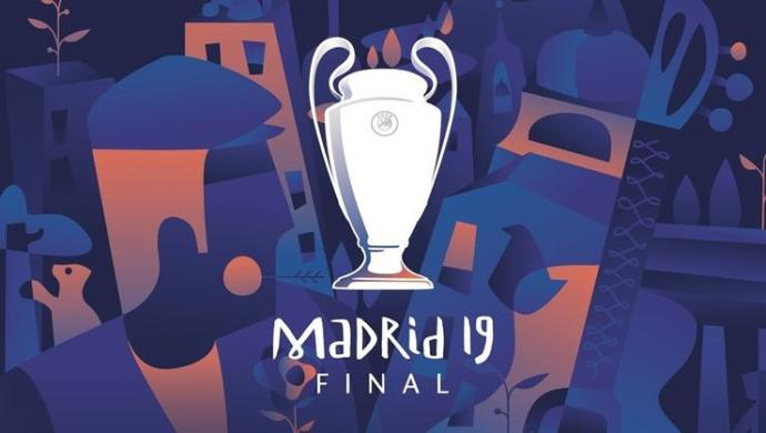 Şampiyonlar Ligi'nde Yarı Final Maçları Başlıyor, Karşılaşmalar Saat Kaçta? Hangi Kanalda? (Tottenham-Ajax / Barcelona-Liverpool)
