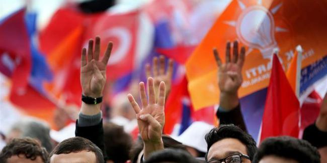 YSK, İstanbul Büyükşehir Belediye Başkanlığı Seçimlerine Yapılan İtirazı 6 Mayıs Pazartesi Günü Görüşecek