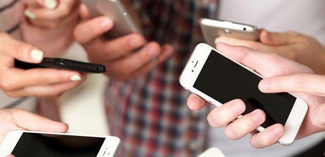 Cep Telefonlarından Alınan ÖTV Oranları Artırıldı, Fiyatı 1500 Liradan Fazla Olan Cep Telefonlarında ÖTV Oranı Yüzde 50 Oldu