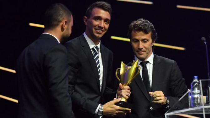 Futbol Gecesi Analiz: Futbolun Süperleri'nde Kimler Ne Ödülü Aldı?
