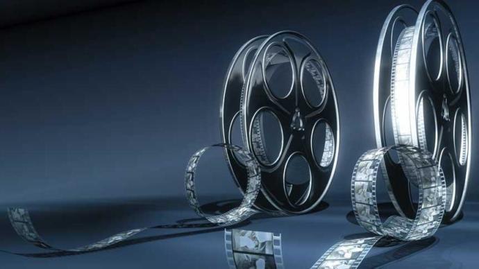9 Yeni Film Vizyona Girdi