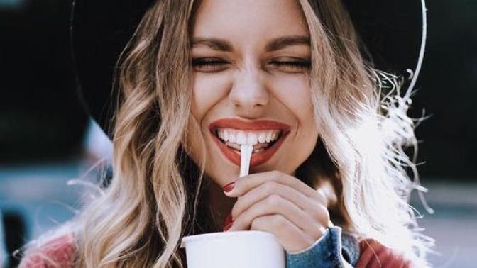 Diş Hassasiyetine Çözüm Arayanlar İçin Denedim!