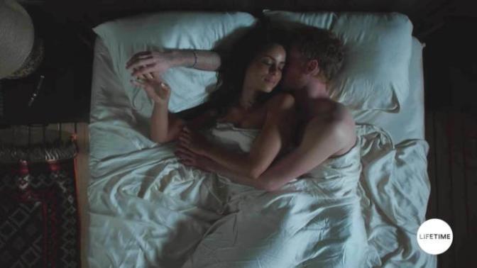 Erkeğin Yatakta Rol Yapma Sebepleri Neler?