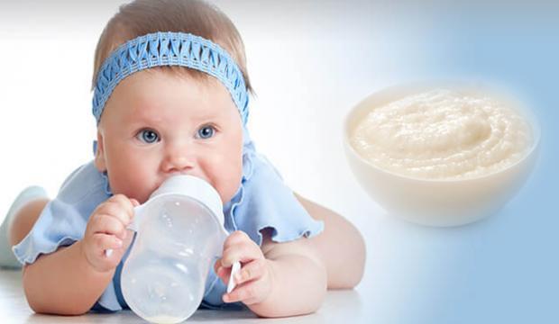 Bebeğinizin İlk Banyosu İle İlgili Bilmeniz Gerekenler!