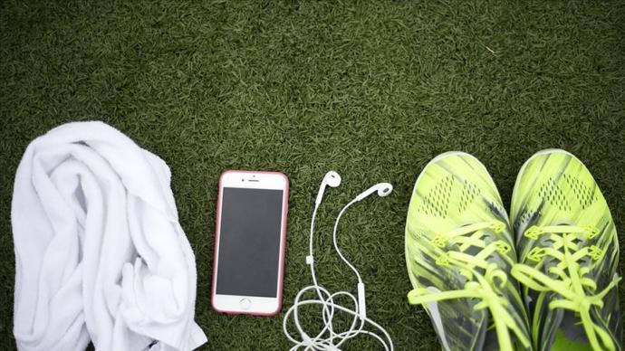 'Ramazanda Spor' İçin En Uygun Saatler Ne Zaman?
