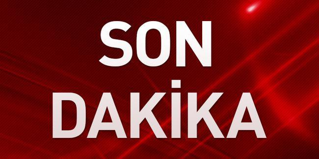 Son Dakika! YSK, İstanbul Seçimlerini İptal Etti, 23 Haziran Pazar Günü İstanbullular Yeniden Sandık Başına Gidecek