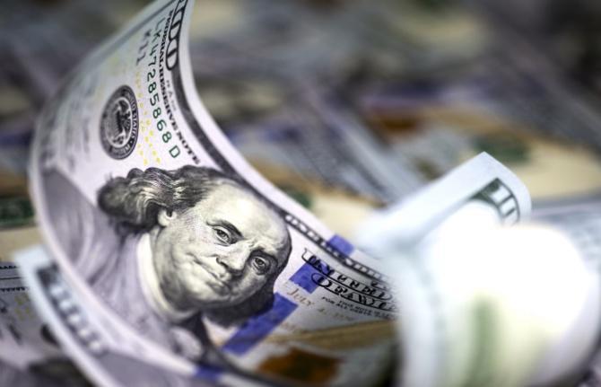 Dolar ve Euro'da Asıl Tepki Yarın Bekleniyor (YSK'nın İstanbul Seçimini Yenileme Kararı)