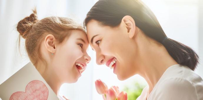 Anneler Gününe Özel Yaratıcı Hediye Önerilerim