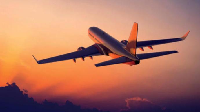 Hava Yolu Şirketlerinin 23 Haziran İstanbul Seçimleri Kararı: Uçak Biletleri Ücretsiz Değiştirilecek