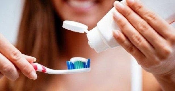 Sahurda en son dişlerimizi fırçalamalıyız