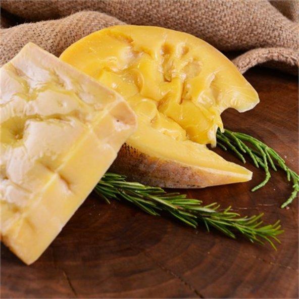 Kars Gravyer Peyniri 1 Kg İyi, Temiz Ve Adil Gıda