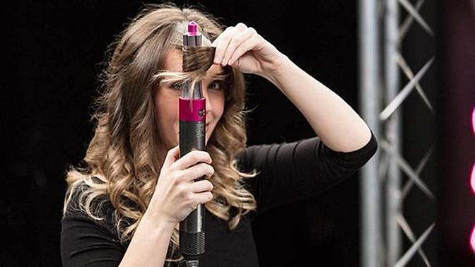 Saçlarına Zarar Vermeden Şekillendirmek İsteyenlerin Teknolojinin Gücüne İhtiyaç Duyduğu 6 Durum