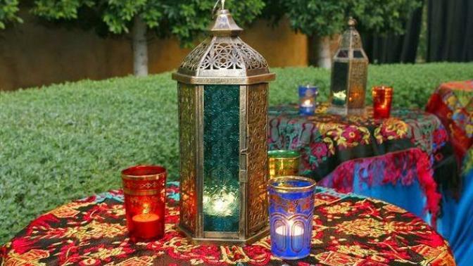 Tevazu ve Cömertliği Gösteren Bir Ramazan Geleneği: Diş Kirası!