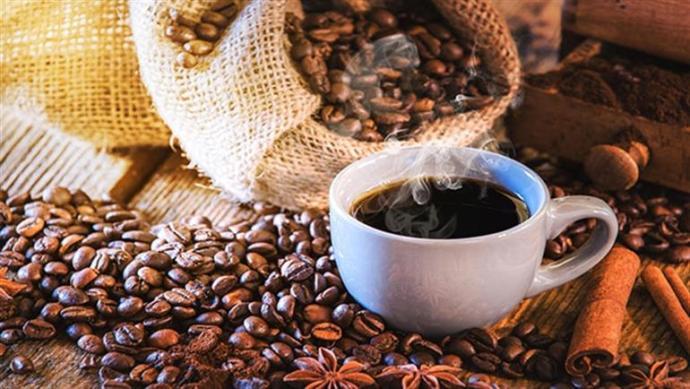 Kafein Alımı ve Spor Performansına Etkileri!