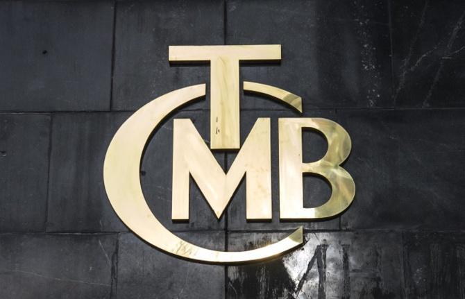 Merkez Bankası, 1 Hafta Vadeli Repo İhalelerine Bir Süreliğine Ara Verdi
